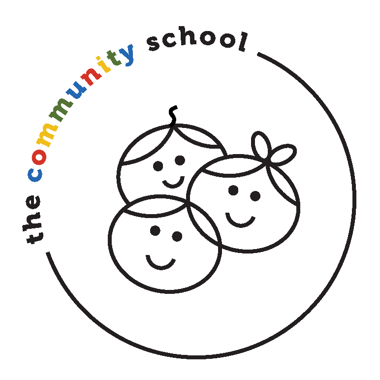 The Community School