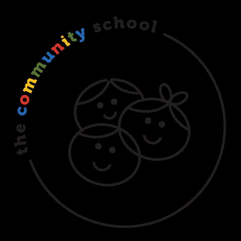 The Community School